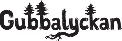 Gubbalyckan Logo